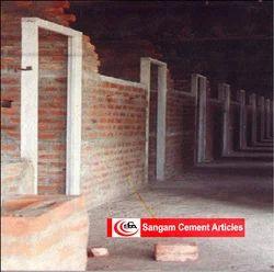 RCC Cement Chokhat