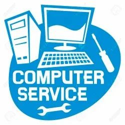Online Computer Repairing Services