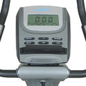 AF 635U Magnetic Upright Exercise Bike