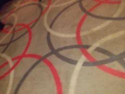 For Home Loopile Carpet Rolls