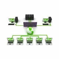 Network System Integration