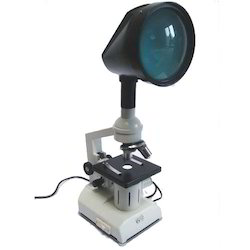 Aarson Student Projection Microscope, Led