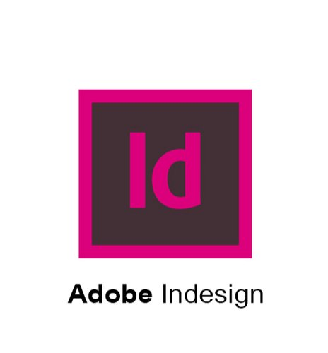 Adobe InDesign CC For Teams, Adobe Illustrator cs6, Adobe ...