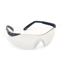 ES-006 Indoor Outdoor Karam Goggles