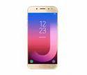 Samsung Galaxy J7 Pro Mobile Phones