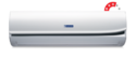 3 Star - J Split Air Conditioners