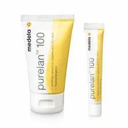 Purelan 37g 100 Lanolin Cream Medela