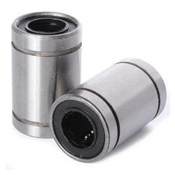 LM8UU - Linear Motion Bush Bearing