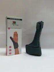 Universal Thumb Spica