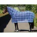 Horse PVC Shade Mesh Combo