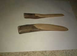 Wooden Knives At Best Price In India