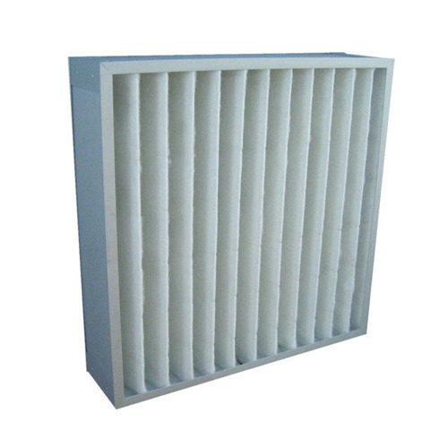 Air Filters Industrial Air Filters Manufacturer From Palghar