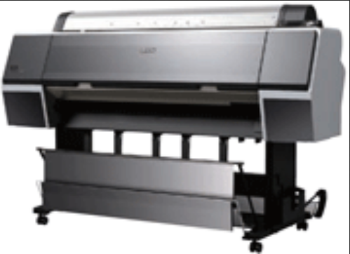 EPSON STYLUS PRO WT7900 PRINTER COMMUNICATION WINDOWS VISTA DRIVER DOWNLOAD