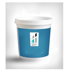 Addage Industrial Grade Plaster Bonding, Packaging Size: 20 Kg