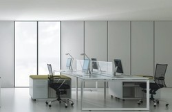 Office Furniture Service
