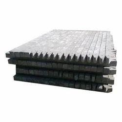 Durable Cement Pole