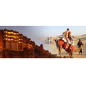 Mehrangarh Holiday Packages