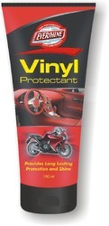 Vinyl Protectant (Tube)