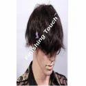 Minimal Hair