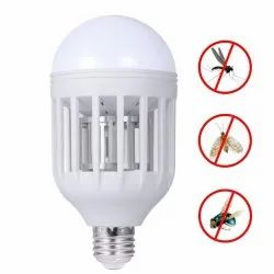 Mosquito LED Lamp