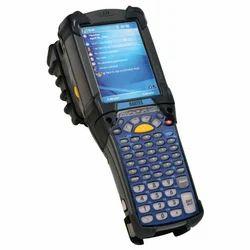 Bartec Mobile Computers