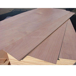 Greenply BWP Plywood