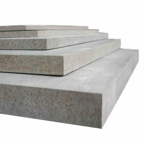 Cement Plain Sheet Manufacturer From Chennai