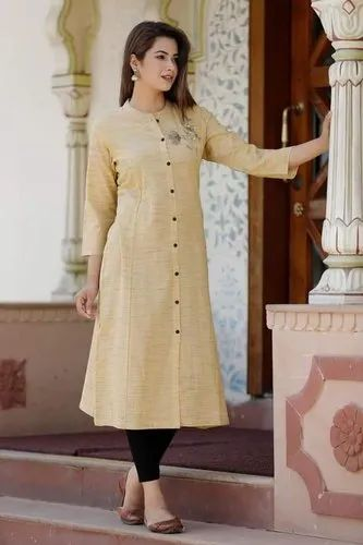 ladies readymade garments manufacturers