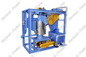 Ecological - Mini Wet Pulping Plant