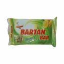 Udata Panchhi Gold Dishwash Bar Soap, Pack Size: Packet