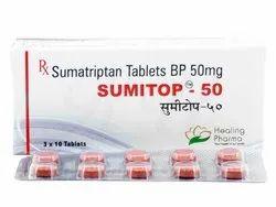 Sumitop