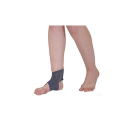 Ankle & Foot Binder