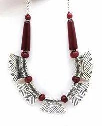 TB001 Tibetan Jewelry