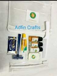 Good Morning Kit For Patients