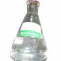 Phenyl Ethyl Alcohol (PEA) Aromatic Chemical