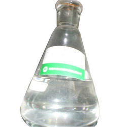 Aromatic Chemical, Fragrance & Flavour Chemicals - Phenyl Ethyl