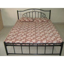 Double Bed DB 03