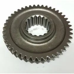 14/36 Teeth Crane Gears