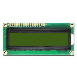 Interfacing Arduino 74164 Serial Shift Register Driving