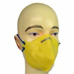 N 95 Mask FFP2