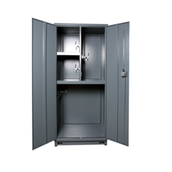 Personal Storage Locker, For Office