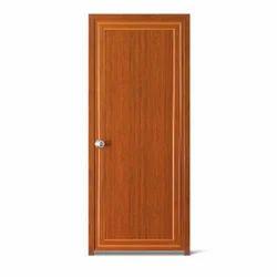 Sintex Make Indiana PVC Doors