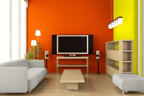 home decor design in ahmedabad memnagar by shivshakti solutions