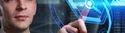 Digital Asset Management Service