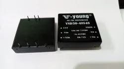 VND30-48S48  DC DC CONVERTER