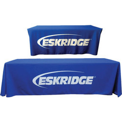 Convertible & Adjustable Table Covers