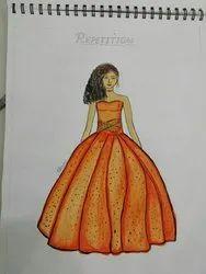 Fashion Designing Courses Interior Designers Dreamzone Chennai
