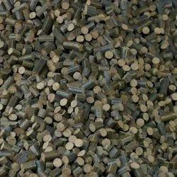 Industrial Bio Coal