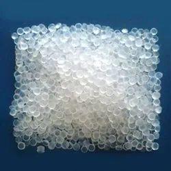Polyvinylidene Fluoride