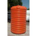 Impact Bathroom Water Tank
